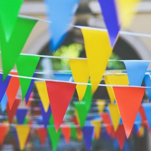 celebracions